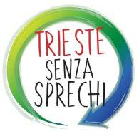 cropped-logo-anna.jpg