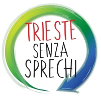 LOGO_Trieste_Senza_Sprechi